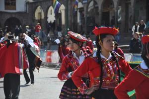 140625 Peru del I 338