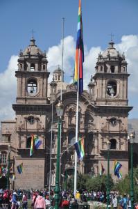 140625 Peru del I 340