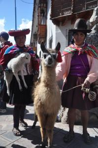 140625 Peru del I 373