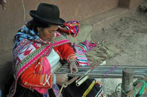 140625 Peru del I 496_redigerad-1