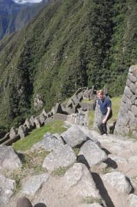 140625 Peru del I 705