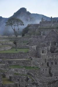 140625 Peru del II 011