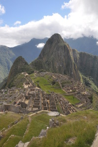 140625 Peru del II 220